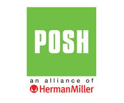 posh office furniture. herman miller to acquie posh office systems posh furniture