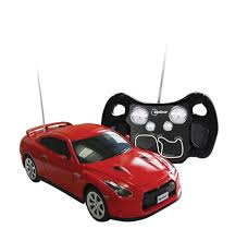 Image result for remote control cars