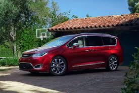 2018 chrysler minivan. wonderful chrysler 18chrysler_pacifica_mfrjpg intended 2018 chrysler minivan
