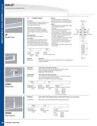 Cooper Power And Lighting Cooper Lighting Lf601 Users Manual Manualzz Com