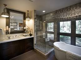 Master Bathroom Marvelous Newly Remodeled Master Bath In The - Remodeled master bathrooms