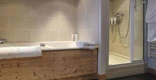 bathroom shower remodel pictures shower remodeling bathroom shower design pictures bathroom shower design ideas pictures