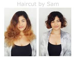 Hair Style Before And After Hairstyle Makeover Before And After 22 With Hairstyle Makeover 4747 by wearticles.com