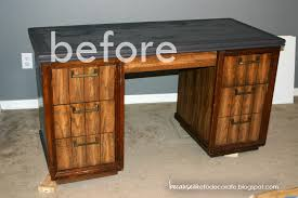 old office desks. Charming Old Fashioned Office Desk Gorgeous Painting Ideas Decoration: Full Size Desks A