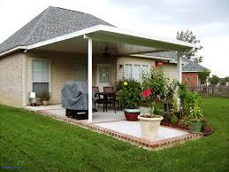 backyard porch designs luxury patio ideas back patio ideas covered back porch design ideas