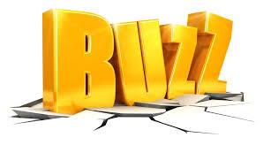 """Résultat de recherche d'images pour """"Buzz / bad buzz"""""""
