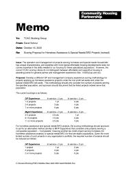008 Business Plan Apa Format Stunning Sample Example Evolutionemerging