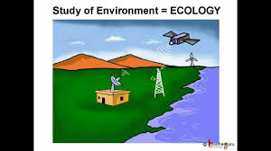 science environment pollution telugu