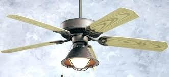 hunter light kits for ceiling fans outdoor ceiling fans light kit ceiling fans ceiling fan outdoor