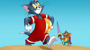 Tom And Jerry wallpaper | Tom and jerry cartoon, Cartoons hd, Cartoon  wallpaper hd