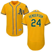 Rickey Henderson Jersey Henderson Authentic Rickey Authentic Rickey Henderson Authentic Jersey Jersey Rickey Authentic