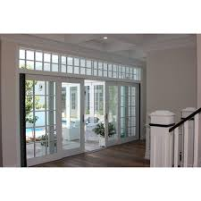 Image result for hamptons style sliding doors with screens | Home ...