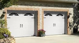 amarr garage doors classica. Hillcrest Amarr Garage Doors Classica