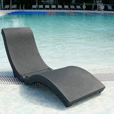 impressive pvc chaise lounge chair 23 in fabulous chaises lounges interior ideas with pvc chaise lounge chair