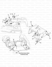 mtd 17bk2ack090 white outdoor zero turn mower (2008) electrical Basic Electrical Schematic Diagrams at 725 04174 Wiring Diagram
