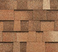 9 Best Color Your Roof Images Shingle Colors Roofing