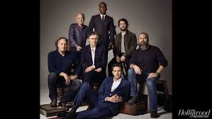 Actors Round Table Tonys Actor Roundtable 7 Broadway Standouts On Diversity And Rude