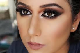 makeup look makeup artist mua makeup artist sydney huda beauty glam