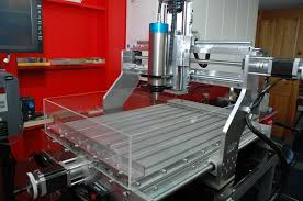 cnc router completed 03