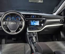 Toyota Yaris 2017 Interior ~ Pictures   Cars Models 2016   Cars ...