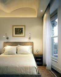reading lights for beds new over the headboard reading lamp with additional cute for over bed