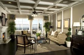 Living Room Wall Colors With Dark Wood Floors