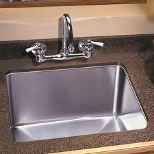 undermount rectangular bathroom sink undermount laundry sink mud room utility sinks by just