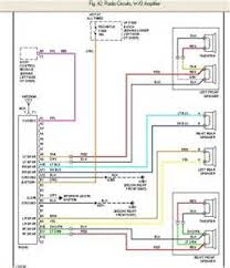 gm factory wiring diagrams images gm cruise control switch wiring gm factory radio wiring harness 2001 m e s c