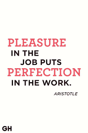Housekeeping Quotes Quotes Of The Day Work Also Housekeeping Ideas Inspirational Work 83