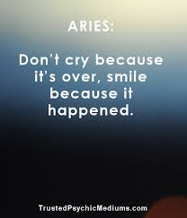 40 Aries Quotes That Only Aries Signs Will Understand Extraordinary Aries Quotes