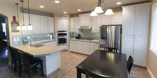 Remodel My Kitchen Kitchen And Bathroom Remodels Kitchencrate Bathcrate Corporate