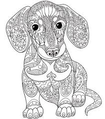 adult colouring pictures. Wonderful Colouring Adult Colouring Pages On The Zen Color App Itu0027s A Free IOS App  To  Pinterest Coloring App And With Colouring Pictures