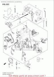 suzuki lt80 wiring diagram on suzuki images free download wiring Suzuki Eiger Wiring Diagram suzuki lt80 wiring diagram 3 suzuki lt 50 wiring diagram suzuki dr350 wiring diagram motorcycle suzuki eiger 400 wiring diagram