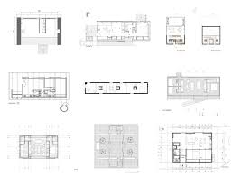 floor plans for houses. House Plans Under 100 Square Meters: 30 Useful Examples, © ArchDaily Floor For Houses