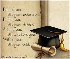 Image result for graduation quotes