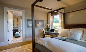 Bedroom Romantic Luxury Master Bedroom Suite Design Ideas Decorating Bedroom  Suite Decorating Ideas