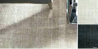 artisan rug s wool area de luxe deluxe home goods