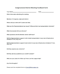 post event survey questions template evaluation survey template