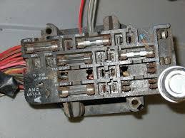 jeep cj5 fuse box on wiring diagram jeep cj5 fuse box wiring diagram data 2001 jeep grand cherokee fuse box jeep cj fuse