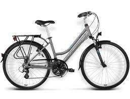 <b>Велосипед</b> Kross TRANS INDIA Dama (2016) - Купить в Москве в ...