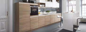 Best Modular Kitchen Designs Best Modular Kitchen Colours Finishes Kitchen Colour
