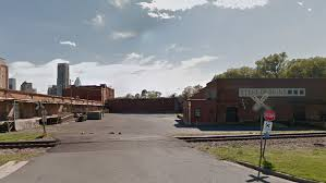 You will love the convenience of being in walking distance to your favorite venues such as the fillmore amphitheater, the comedy zone, and vbgb. Music Factory Site Eyed For Adaptive Reuse Potential Mid Rise Project Charlotte Business Journal