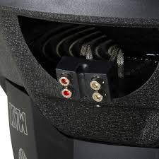 lanzar maxp104d 10 1200 watt dvc subwoofer 292 2586 alt 2