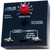 odtx solid state on delay cube timer mjb controls ideal for odt240x480 solid state on delay cube timer