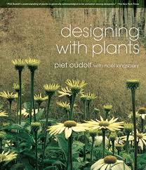 Small Picture Piet Oudolf with Noel KIngsbury Write about Designing With Plants