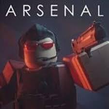 От admin 1 месяц назад 3 просмотры. Thumbnails Arsenal Wiki Fandom