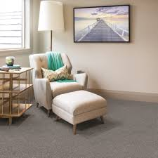 Designer Contracts Carpets Designer Contracts Launches Stylish Contract Carpet