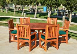 iron rod furniture. Furniture:Retro Patio Table Audacious Iron Rod Tables Ideas Incredible Metal And Chairs Crosley Side Furniture T