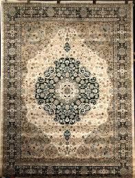 rugs unlimited medallion ivory heritage rugs unlimited rugs unlimited