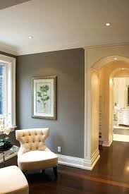 bedroom paint colors ideas 2017 home paint color ideas interior with good ideas about interior paint